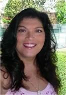 Nicole Combs, Ph.D.