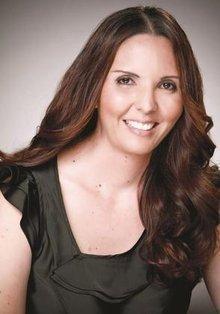 Nicole Mariani