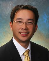 Norman H.Y. Cheng