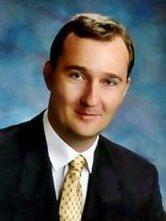 Oleg Potiomkin