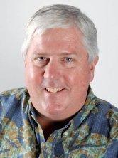 Pat Hartnett