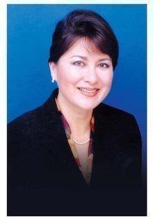 Patricia Case, Esq.