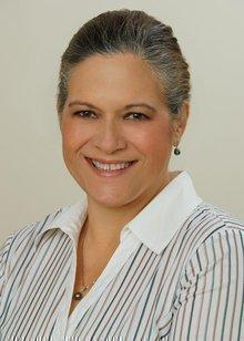 Patricia Ann  Harano