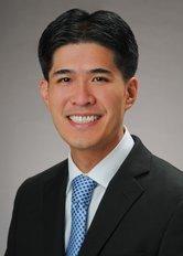 Patrick Matsumoto