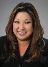 Patti Cristobal