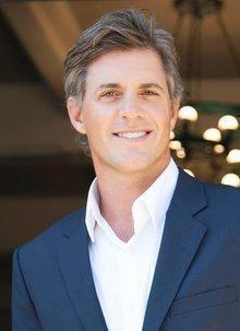 Paul Bauer