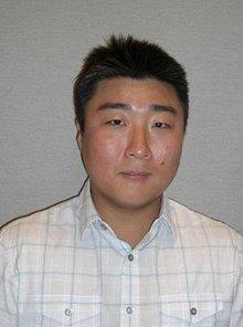 Paul Choi