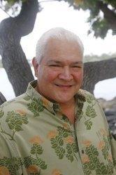 Paul Horner