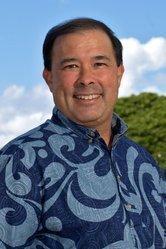 Paul Kobayashi Jr.