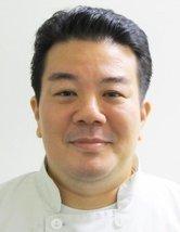 Paul Matsumoto