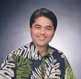 Paul Santos