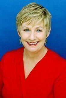 Paula Bruno