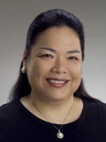 Paula Chong