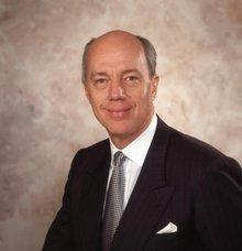 Peter Starn