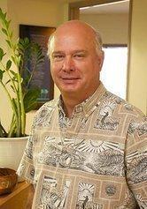 R. Stan Duncan