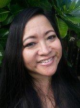 Rae Saito