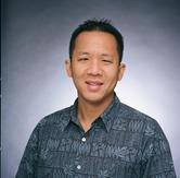Randy Au