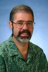 Randy Prothero