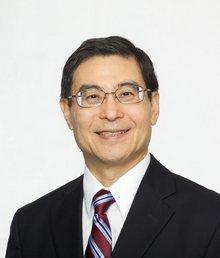 Raymond Okada