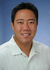 Reid Chung