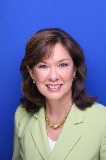 Renée Hampton