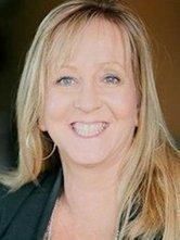 Renee Kraft