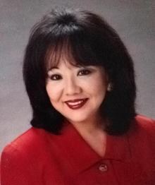 Renee F. Yamada