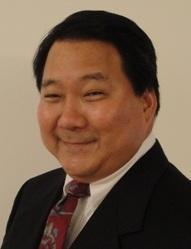 Rex Akutagawa