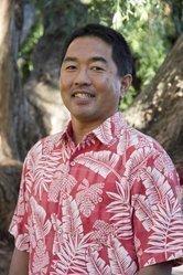 Richard Matsuda