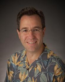 Richard Wacker