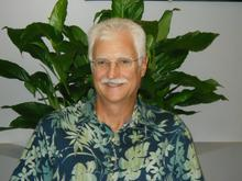Richard Whitworth, CPCU