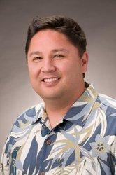 Rick Miyasaki