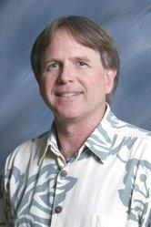 Rob Spangler