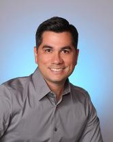 Robert Branco