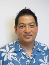 Robert Uyehara