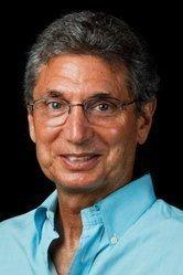 Robert H.  Dein