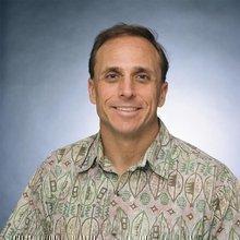 Roderick Peroff
