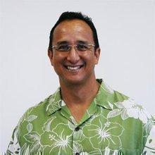 Ron Mizutani