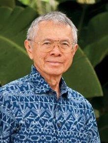 Ron N.S. Ho