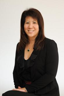 Rona Young