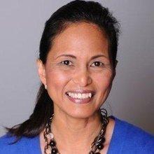 Rosanna J. Costales