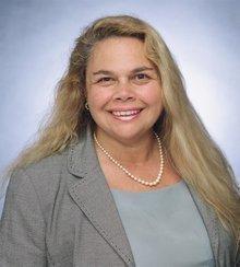 Rosetta Narvaez