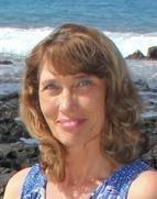 Roxy Van Bockel