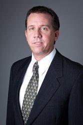 Russ Winkelman