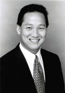 Russell Lo