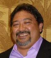 Russell Yamanoha