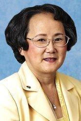 Ruth Kam