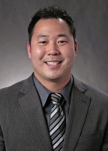 Ryan Miyashita