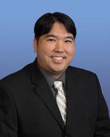 Ryan Nagatori