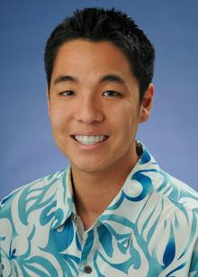 Ryan Nakagawa